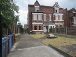 Thumbnail to rent in 25 Burford Road, Whalley Range, Manchester.