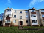 Thumbnail for sale in Valleyfield, Westwood, East Kilbride