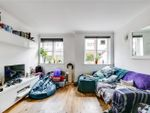 Thumbnail to rent in London Terrace, Hackney Road, London