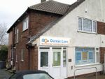 Thumbnail to rent in Otley Old Road, Headingley, Leeds