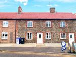 Thumbnail to rent in Holmsey Green, Beck Row, Bury St. Edmunds