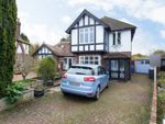 Thumbnail for sale in Highfield Close, Blean, Canterbury