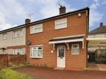 Thumbnail to rent in Oxclose Lane, Arnold, Nottingham