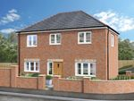 Thumbnail to rent in Barton Upon Humber, Lincolnshire