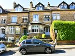 Thumbnail to rent in St Marys Avenue, Harrogate