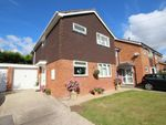 Thumbnail to rent in Heath Close, Wokingham