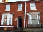 Thumbnail to rent in Room 4, Charles Street West, Lincoln