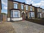 Thumbnail to rent in Cowley Road, Uxbridge