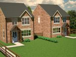 Thumbnail for sale in Long Lane, Great Heck, Goole