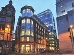 Thumbnail to rent in The Chancery, 58 Spring Gardens, Manchester