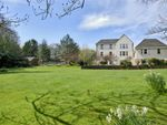 Thumbnail to rent in Sway Court, South Sway Lane, Sway, Lymington
