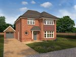 Thumbnail to rent in The Brambles, Ongar Road, Dunmow, Essex