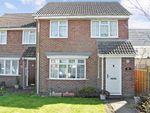 Thumbnail for sale in Station Road, Lydd, Romney Marsh, Kent