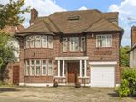 Thumbnail for sale in Haslemere Gardens, Finchley N3,