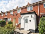 Thumbnail for sale in Chequers Road, Loughton