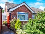 Thumbnail for sale in Grove Road, North Walsham