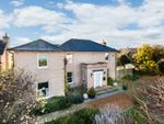 Thumbnail for sale in New Road, Haslingfield, Cambridge