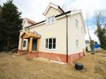Thumbnail for sale in Earls Green Road, Bacton, Stowmarket