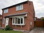 Thumbnail for sale in Blakeley Grove, York
