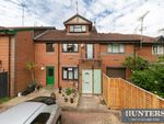 Thumbnail for sale in Weavers Close, Isleworth