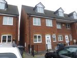 Thumbnail for sale in Talbot Road, Wellingborough