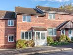 Thumbnail to rent in Perryfields Close, Oakenshaw South, Redditch