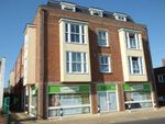 Thumbnail to rent in South Street, Newport