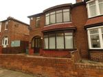 Thumbnail to rent in Hillside Road, Norton, Stockton-On-Tees