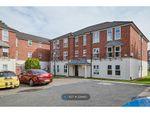 Thumbnail to rent in Mariner Avenue, Edgbaston