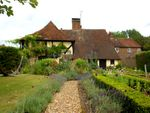 Thumbnail to rent in Petworth Road, Chiddingfold