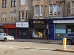 Thumbnail for sale in Causeyside Street, Paisley