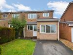 Thumbnail for sale in Dowland Avenue, High Green, Sheffield, South Yorkshire