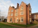 Thumbnail to rent in Capel, Dorking, Surrey