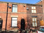 Thumbnail to rent in 5 Leigh Street, Walshaw, Bury
