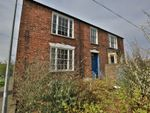 Thumbnail for sale in South Parade, Grantham