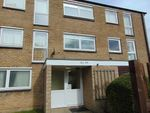 Thumbnail for sale in Friarswood, Pixton Way, Croydon