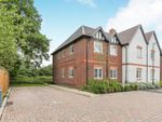 Thumbnail to rent in Drovers Close, Balsall Common, Coventry