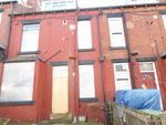 Thumbnail for sale in Conway View, Leeds