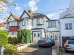 Thumbnail for sale in Colney Hatch Lane, Muswell Hill, Lonodn