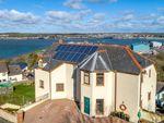 Thumbnail for sale in St. Patricks Hill, Llanreath, Pembroke Dock, Pembrokeshire