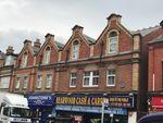 Thumbnail to rent in Bearwood Road, Bearwood Warley