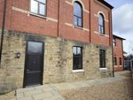 Thumbnail to rent in Oswald Road, Oswestry