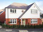 Thumbnail to rent in Archers Park, Staplehurst Road, Sittingbourne, Kent