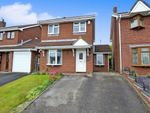 Thumbnail for sale in Castleton Road, Longton, Stoke-On-Trent