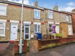 Thumbnail to rent in Main Street Farcet, Peterborough