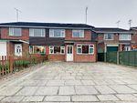 Thumbnail for sale in Oaklea, Ash Vale, Aldershot