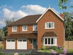 Thumbnail for sale in Marlpit Close, Shirley, Solihull