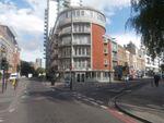 Thumbnail for sale in Long Lane, London