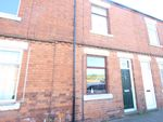 Thumbnail for sale in Empress Road, Loughborough