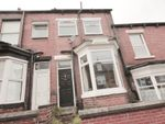 Thumbnail to rent in Pinner Road, Hunter Hill, Sheffield
